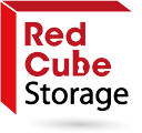Red Cube Storage